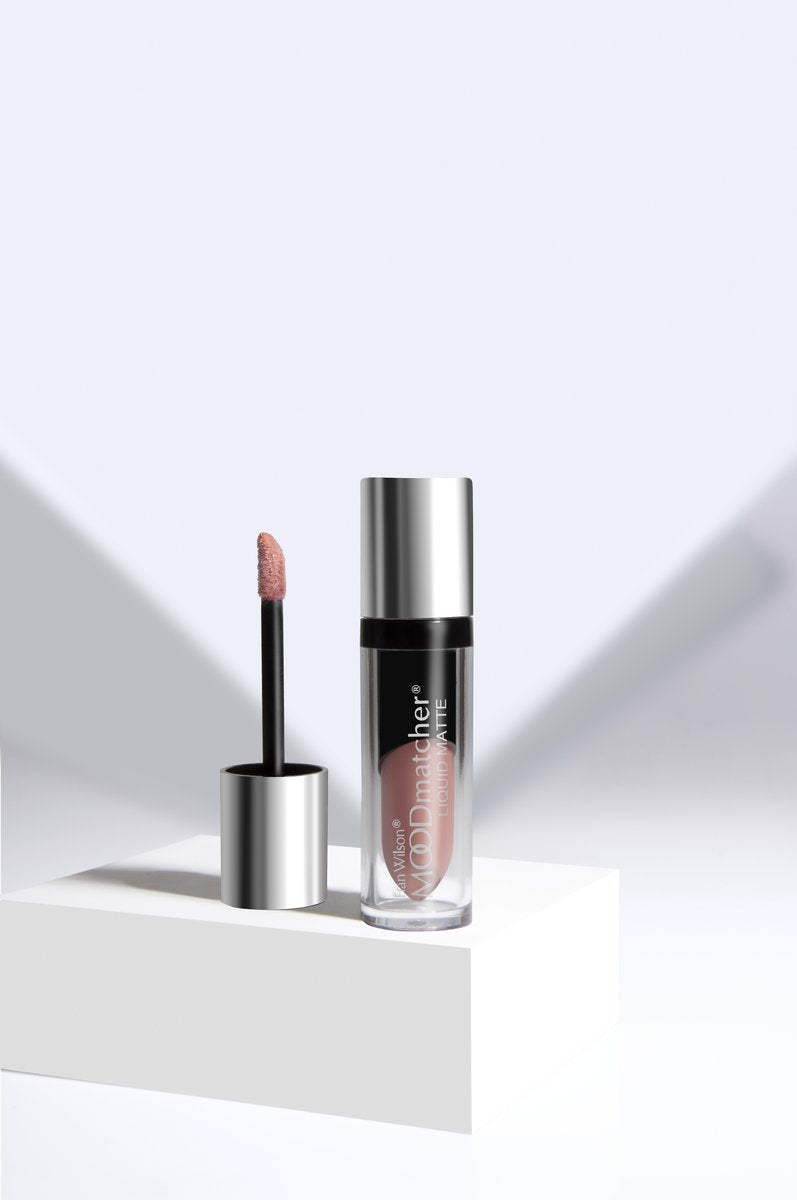 Liquid Matte-MOODmatcher-UAE-BEAUTY ON WHEELS