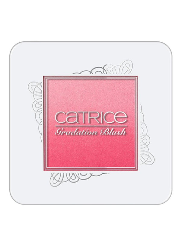 Provocatrice Gradation Blush C01 Raspberry-Catrice-UAE-BEAUTY ON WHEELS