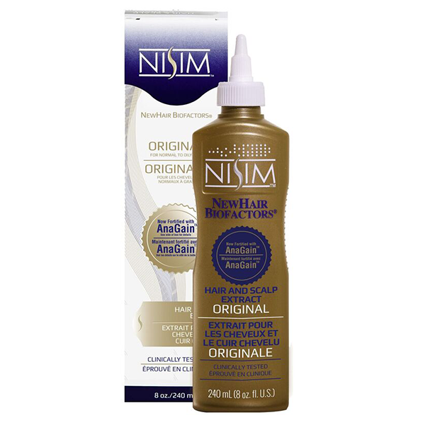 Nisim Extract - Original formula 240ml-Nisim-UAE-BEAUTY ON WHEELS