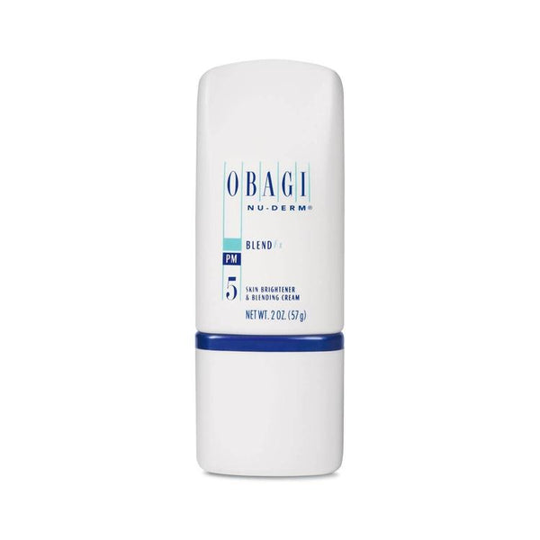 Obagi Nu-Derm Blend Fx-Face Care-Obagi-BEAUTY ON WHEELS-UAE-Dubai-Abudhabi-KSA-الامارات