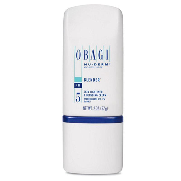 Obagi Nu-Derm Blender 5 57G-Obagi-UAE-BEAUTY ON WHEELS