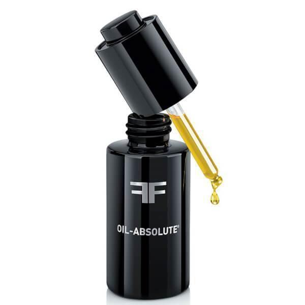 Oil Absolute 30Ml-Face Care-Filorga-BEAUTY ON WHEELS-UAE-Dubai-Abudhabi-KSA-الامارات