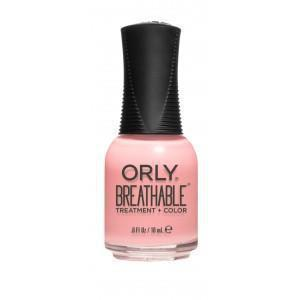 Orly Breathable Happy & Healthy 18Ml (20910)-Orly Breathable-UAE-BEAUTY ON WHEELS