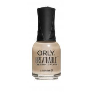 Orly Breathable Heaven Sent 18Ml (20950)-Orly Breathable-UAE-BEAUTY ON WHEELS