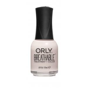 Orly Breathable Light As A Feather 18Ml-Makeup-Orly Breathable-BEAUTY ON WHEELS-UAE-Dubai-Abudhabi-KSA-الامارات