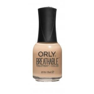 Orly Breathable Manuka Me Crazy 18Ml (20962)-Makeup-Orly Breathable-BEAUTY ON WHEELS-UAE-Dubai-Abudhabi-KSA-الامارات