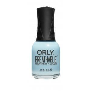 Orly Breathable Morning Mantra 18Ml (20958)-Makeup-Orly Breathable-BEAUTY ON WHEELS-UAE-Dubai-Abudhabi-KSA-الامارات