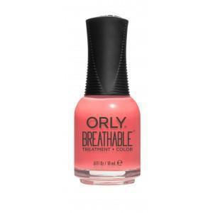 Orly Breathable Nail Superfood 18Ml (20919)-Makeup-Orly Breathable-BEAUTY ON WHEELS-UAE-Dubai-Abudhabi-KSA-الامارات