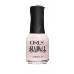 Orly Breathable Pamper Me 18Ml (20913)-Makeup-Orly Breathable-BEAUTY ON WHEELS-UAE-Dubai-Abudhabi-KSA-الامارات