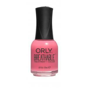 Orly Breathable Pep In Your Step 18Ml (20965)-Makeup-Orly Breathable-BEAUTY ON WHEELS-UAE-Dubai-Abudhabi-KSA-الامارات