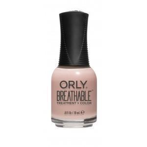 Orly Breathable Sheer Luck 18Ml-Makeup-Orly Breathable-BEAUTY ON WHEELS-UAE-Dubai-Abudhabi-KSA-الامارات
