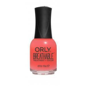 Orly Breathable Sweet Serenity 18Ml (20954)-Makeup-Orly Breathable-BEAUTY ON WHEELS-UAE-Dubai-Abudhabi-KSA-الامارات