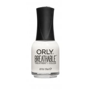 Orly Breathable White Tips 18Ml (20956)-Orly Breathable-UAE-BEAUTY ON WHEELS