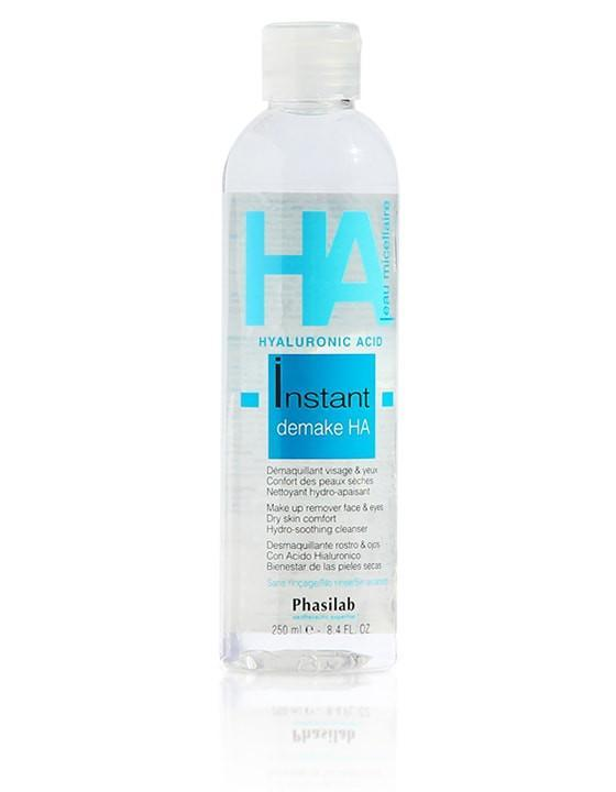 Instant Demake Micellar HA-Phasilab-UAE-BEAUTY ON WHEELS