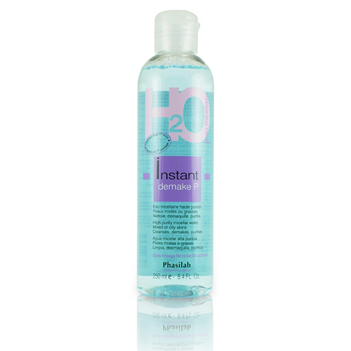 Instant Demake Micellar P-Phasilab-UAE-BEAUTY ON WHEELS
