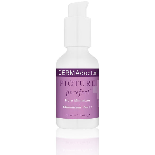 Picture Porefect Pore Minimizer 30Ml-DERMAdoctor-UAE-BEAUTY ON WHEELS