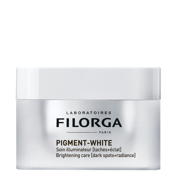 Pigment White Face Cream 50 Ml-Filorga-UAE-BEAUTY ON WHEELS