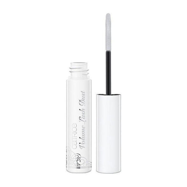 Provocatrice Volume Lash Dust C01 Irresistible Eyes-Catrice-UAE-BEAUTY ON WHEELS