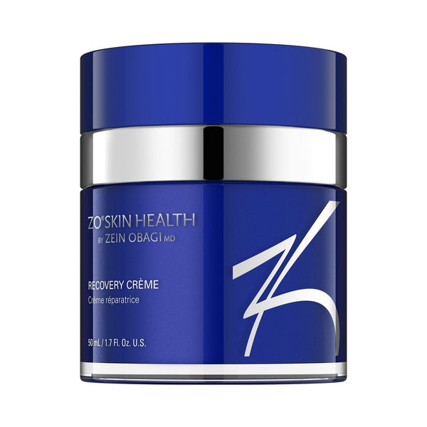 Recovery Creme 50mL-ZO® Skin Health-UAE-BEAUTY ON WHEELS