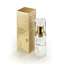 Renovating Smoothing Serum-Labo Transdermic-UAE-BEAUTY ON WHEELS
