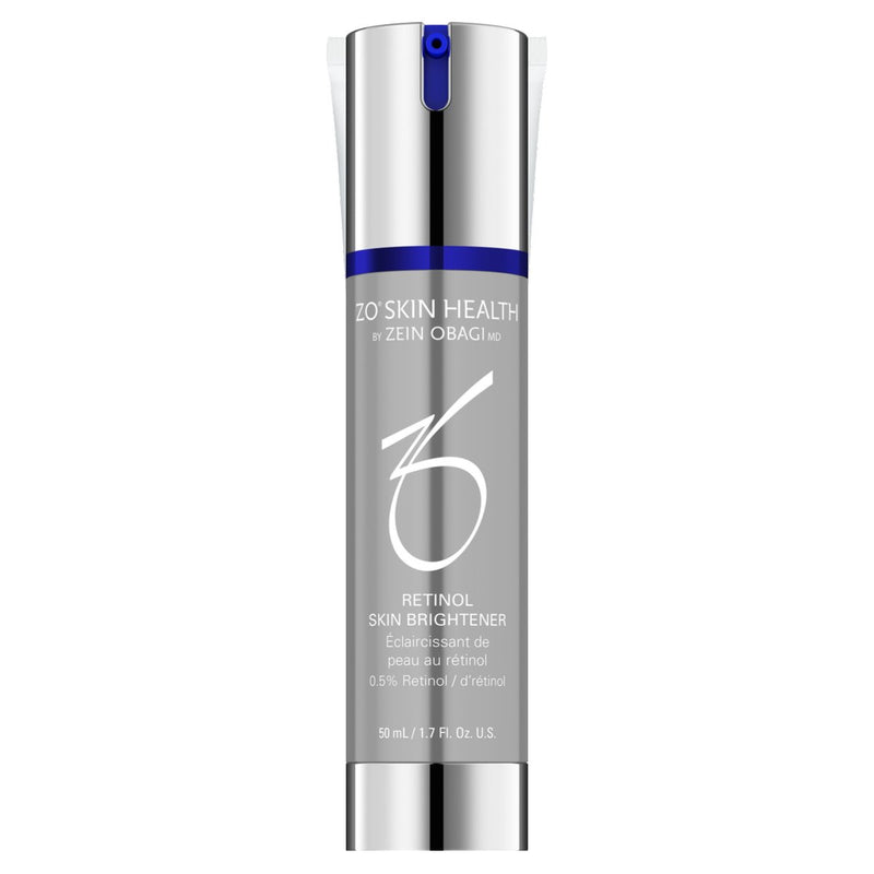 Retinol Skin Brightener 0.5%-ZO® Skin Health-UAE-BEAUTY ON WHEELS