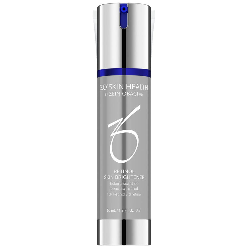 Retinol Skin Brightener 1%-ZO® Skin Health-UAE-BEAUTY ON WHEELS