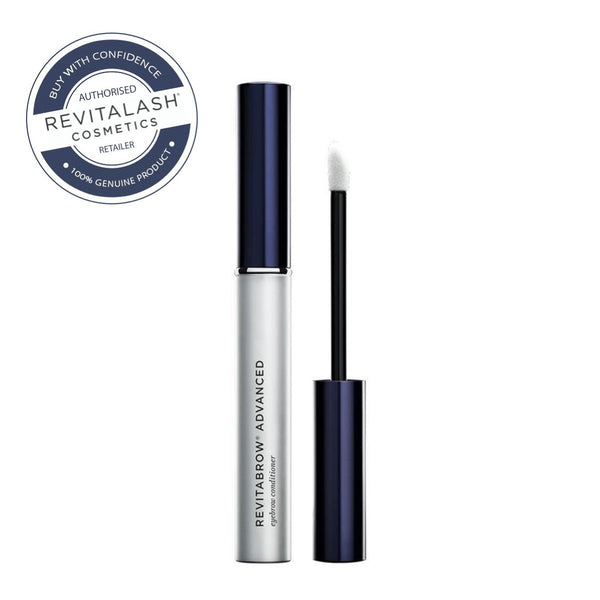 Revitalash-Revitabrow Advanced Eyebrow Conditioner 3 ml-BEAUTY ON WHEELS