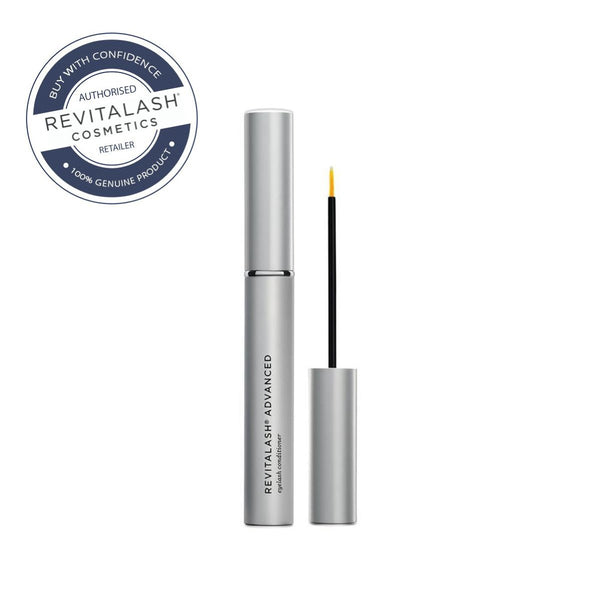 Revitalash-Revitalash Advanced Eyelash Conditioner 3.5 ml-BEAUTY ON WHEELS