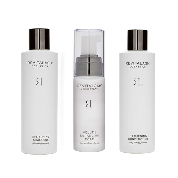 Revitalash-Revitalash Hair Enhancing Regimen-BEAUTY ON WHEELS