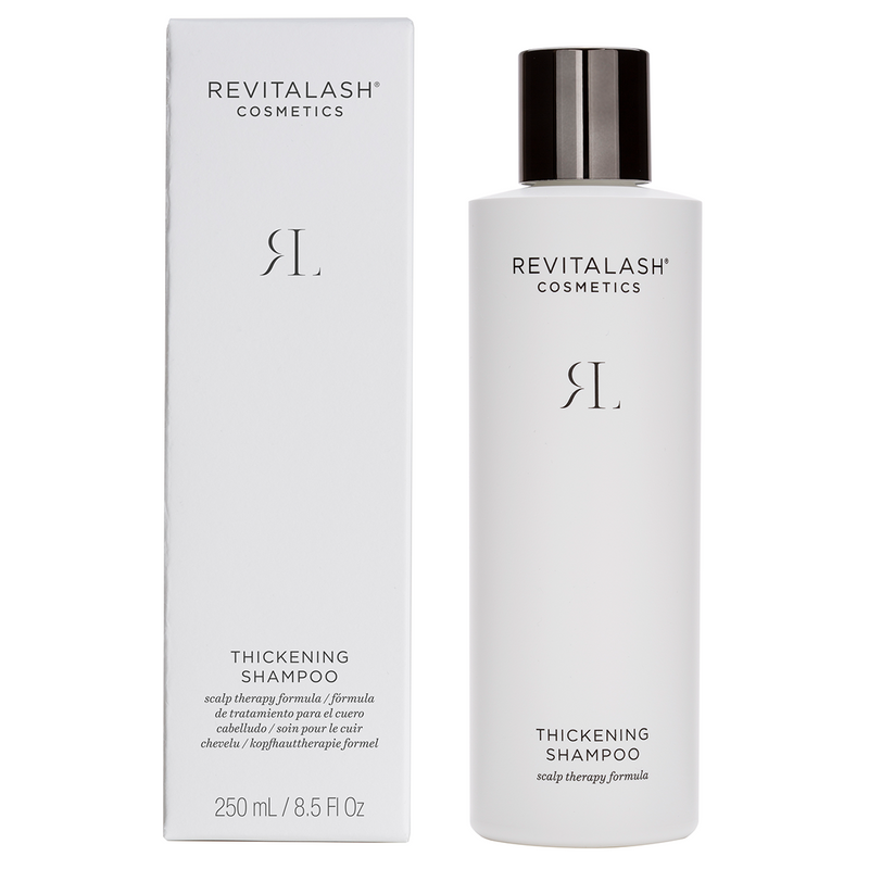Revitalash-Revitalash Thickening Shampoo-BEAUTY ON WHEELS