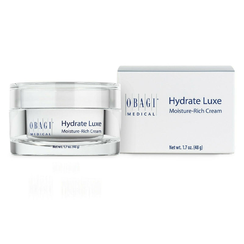 Hydrate Luxe 48 g