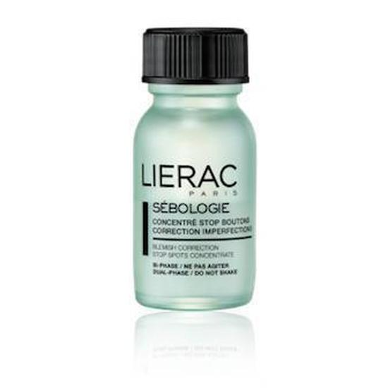 Sebologie Imperfections Correction - Localized Concentrate-Lierac-UAE-BEAUTY ON WHEELS