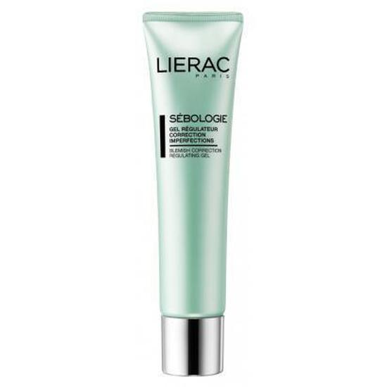 Sebologie Regulating Gel 40Ml-Lierac-UAE-BEAUTY ON WHEELS