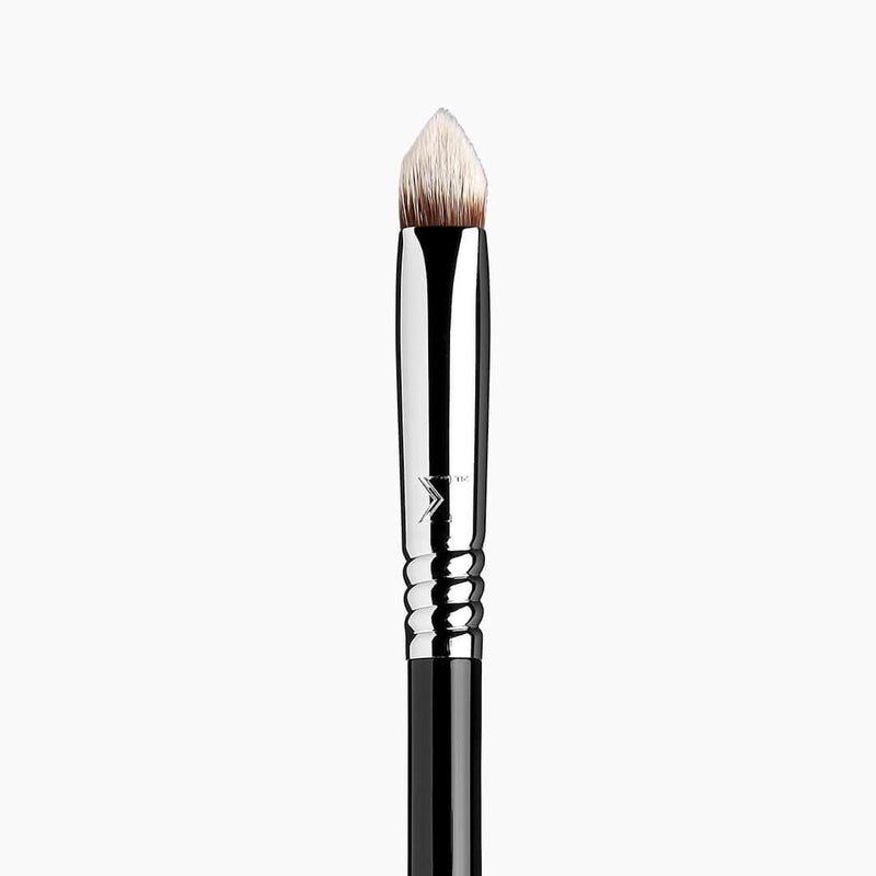 Sigma Beauty-4Dhd Precision Brush-BEAUTY ON WHEELS