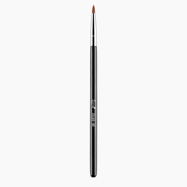 Sigma Beauty-E05 Eyeliner Brush-BEAUTY ON WHEELS