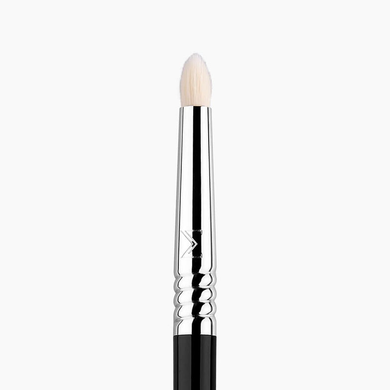 Sigma Beauty-E30 Pencil Brush-BEAUTY ON WHEELS
