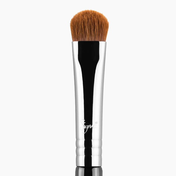 Sigma Beauty-E55 Eye Shading Brush-BEAUTY ON WHEELS