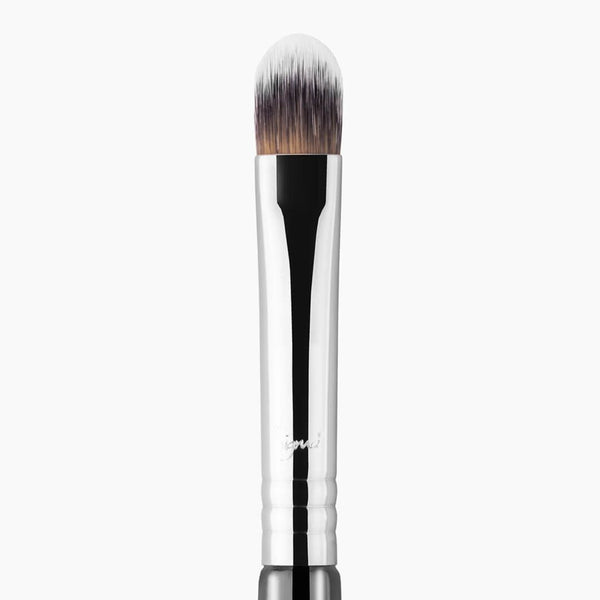 Sigma Beauty-F70 Concealer Brush-BEAUTY ON WHEELS