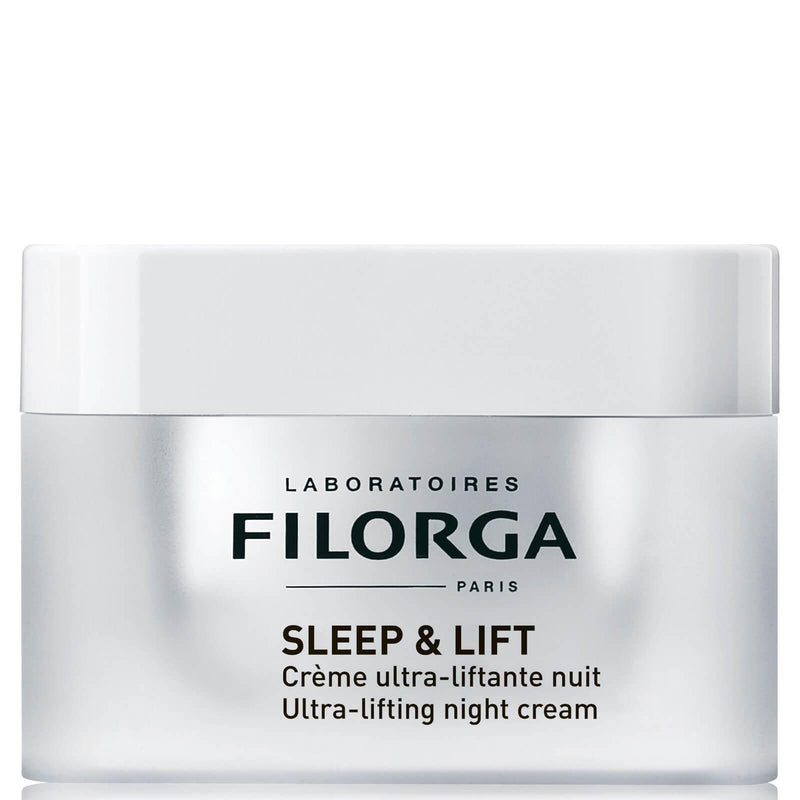 Sleep & Lift 50Ml-Filorga-UAE-BEAUTY ON WHEELS