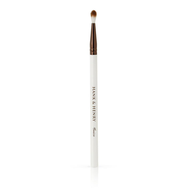 Monica Mini Blending Brush