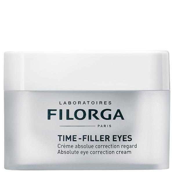 Time Filler Eye-Filorga-UAE-BEAUTY ON WHEELS