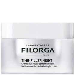 Time Filler Night-Filorga-UAE-BEAUTY ON WHEELS