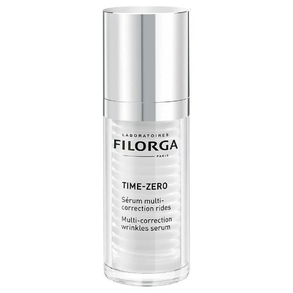 Time Zero Serum 30Ml-Filorga-UAE-BEAUTY ON WHEELS