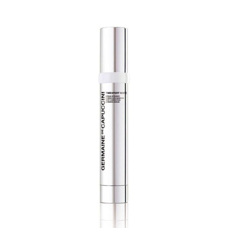 Timexpert White Spot Correction Intensive Serum-Germaine De Capuccini-UAE-BEAUTY ON WHEELS