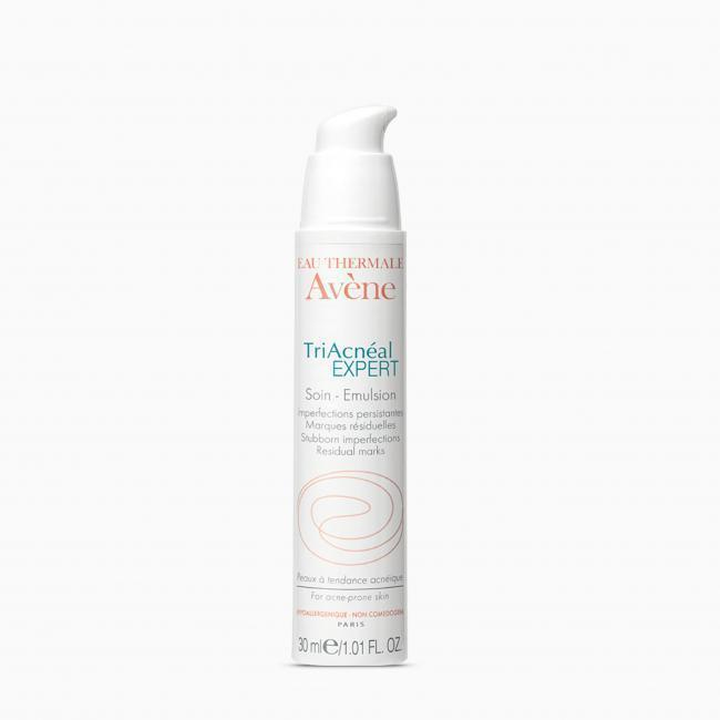 Triacneal Expert 30 Ml-Face care-Avene-BEAUTY ON WHEELS-UAE-Dubai-Abudhabi-KSA-الامارات