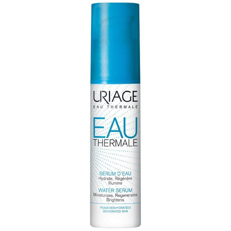 Uriage Water Serum-Face Care-Uriage-BEAUTY ON WHEELS-UAE-Dubai-Abudhabi-KSA-الامارات