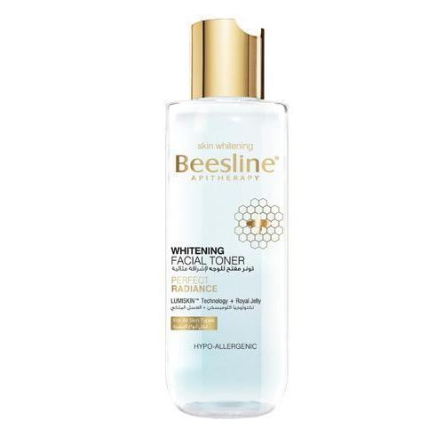 Whitening Facial Toner-Beesline-UAE-BEAUTY ON WHEELS