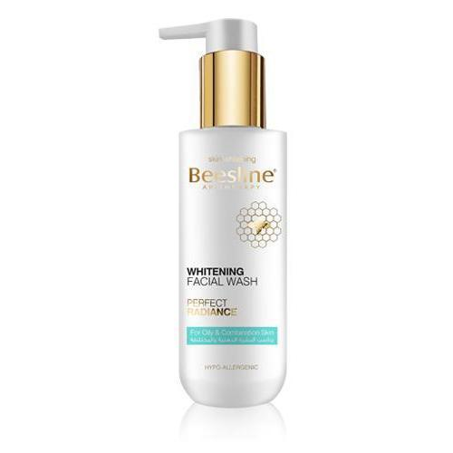 Whitening Facial Wash 250Ml-Beesline-UAE-BEAUTY ON WHEELS