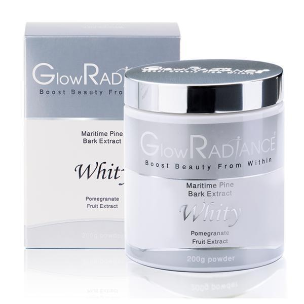 Whity Powder-Glow Radiance-UAE-BEAUTY ON WHEELS