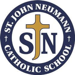 St. John Neumann Catholic School